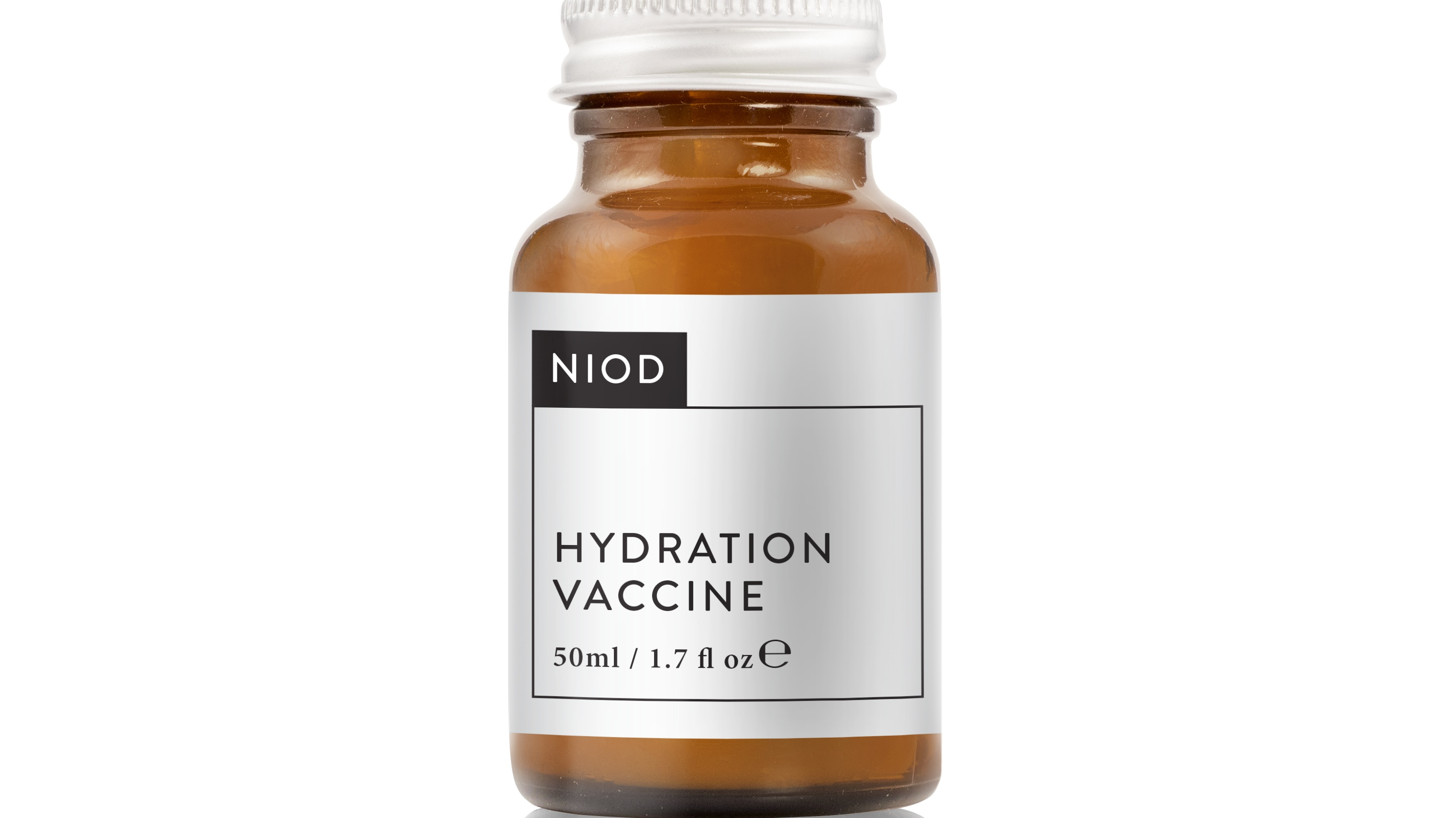 NIOD-Hydration-Vaccine-50ml