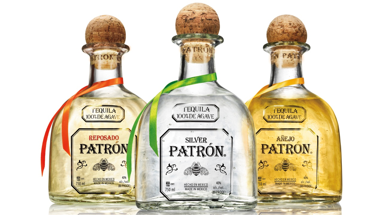 batch_PATRON_Family_2015_Bottle_Front_750ml_RGB